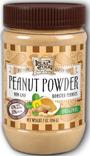 Real Food Trading Company: Peanut Powder