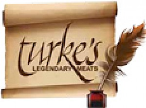 Get Stuffed For the Holidays - Turke's Turkey Breast