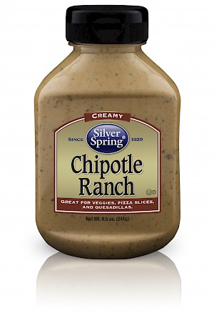 Silver Spring Foods, Inc. Chipotle Ranch