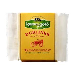 Kerrygold Dubliner