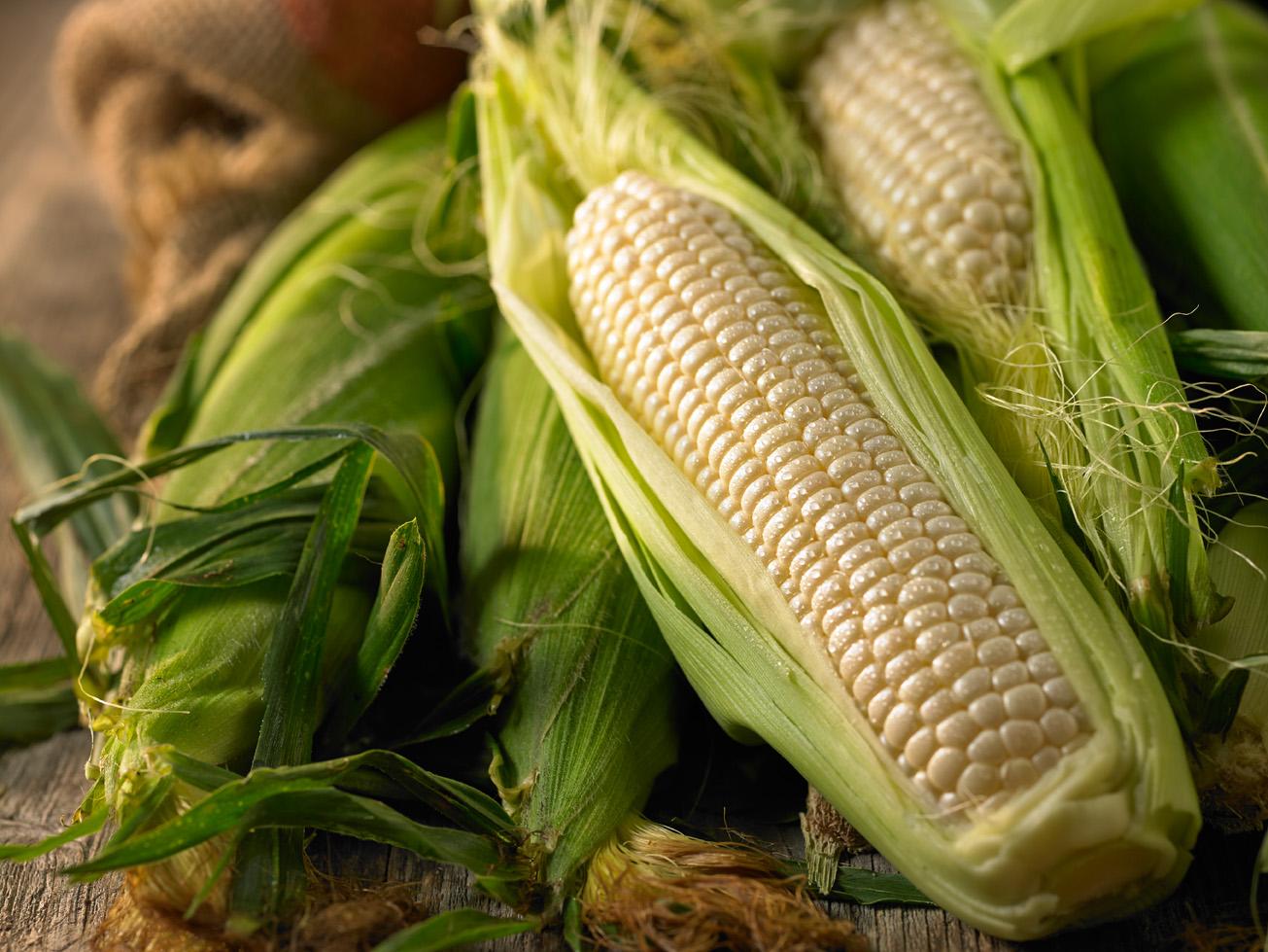 Amaize Sweet Corn: Amaize Sweet Corn