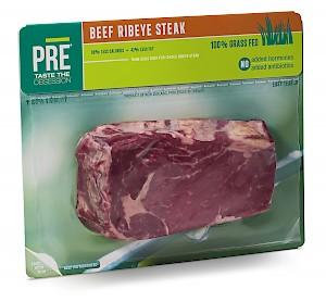 PRE Brands Ribeye Steak is MY PICK OF THE WEEK!