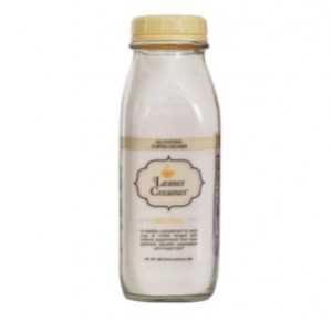 Leaner Creamer Coffee Creamer Original