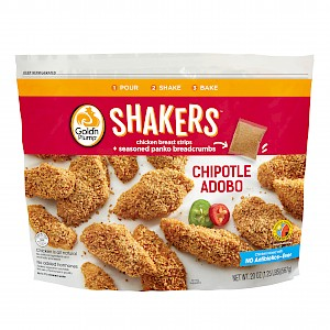 Gold'n Plump Shakers Chipotle Adobo is MY PICK OF THE WEEK!